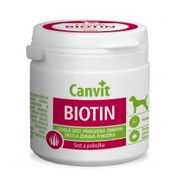 CANVIT BIOTIN 25 KG ALATT