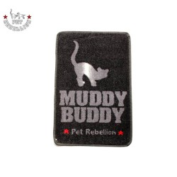 "40x60 cm-es szőnyeg ""Muddy Buddy"""