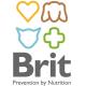 Brit Care Junior Large Breed  -  bárány és rízs Hypoallergenic