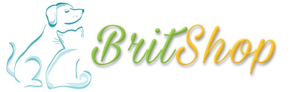Britshop.hu