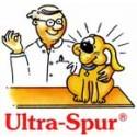Ultra-Spur