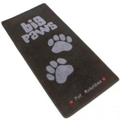 """57x120 cm-es szőnyeg """"Big Paws"""""""