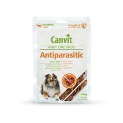 CANVIT ANTIPARASITIC