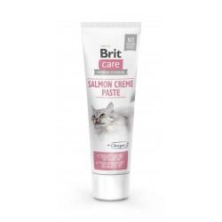 Brit Care Paste-Lazackrém